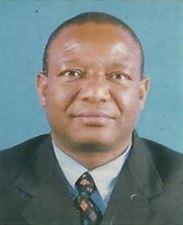 Jingi, Mwassa03