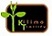 Kilimo Timilifu 15 no texture tiny