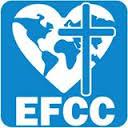 Logo EFCC