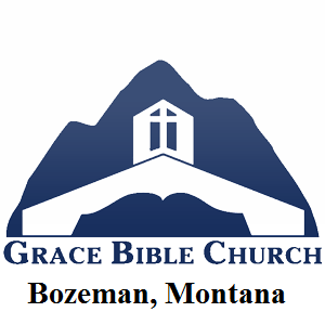 Logo GBC MT