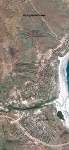 KT Google Map-2016-04