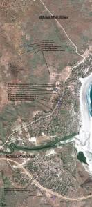 KT Google Map